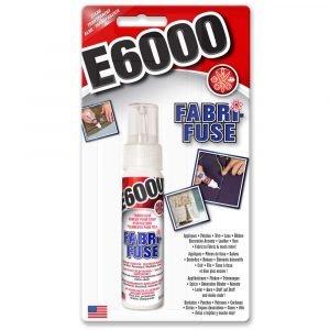 E6000 Fabri Fuse