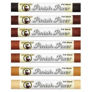 Finish Fixer by Howard Products Inc