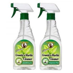 Granite Cleaner