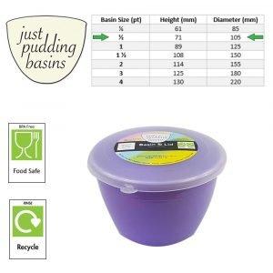 lilac 0.5pt size