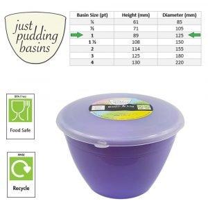 lilac 1pt size
