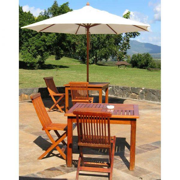 Outdoor Furniture Wax