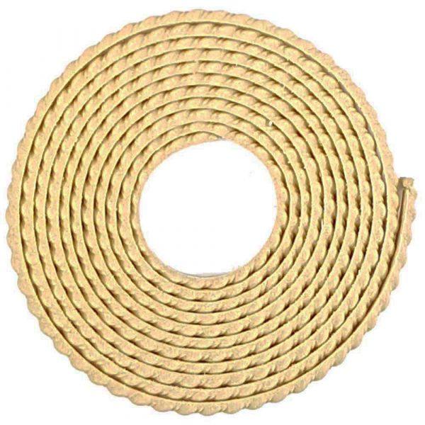 Fine Twist Rope
