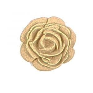 Rose WoodUbend 3.5cm