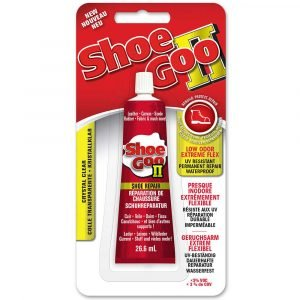 Shoe Goo Glue 26.1ml