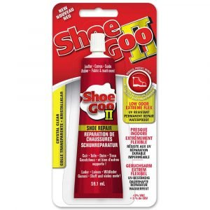 Shoe Goo Shoe Repair Glue 59.1ml