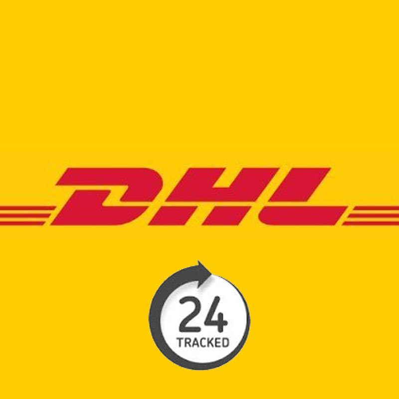 DHL Next Working Day