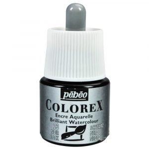 Colorex Black