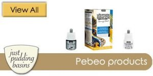 Pebeo Products