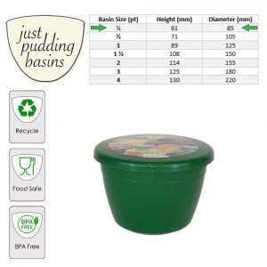 emerald 0.25pt size