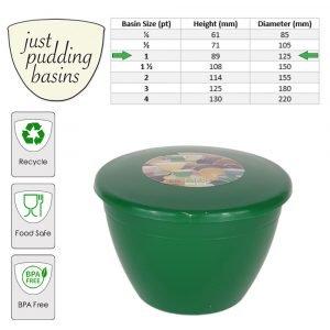 emerald 1pt size