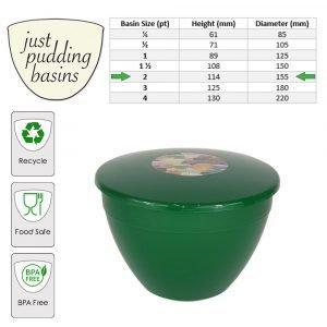 emerald 2pt size